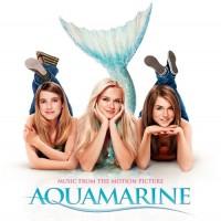 Purchase VA - Aquamarine