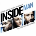 Purchase Terence Blanchard - Inside Man Mp3 Download