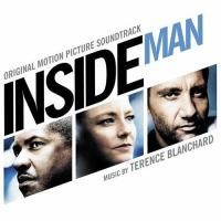 Purchase Terence Blanchard - Inside Man