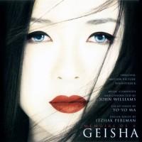 Purchase John Williams - Memoirs Of A Geisha