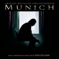 Purchase John Williams - Munich