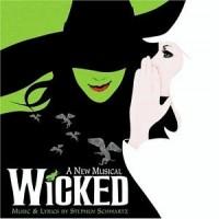 Purchase VA - Wicked (Original Broadway Cast Recording)