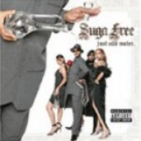 Purchase Suga Free - Just Add Water