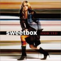 Purchase Sweetbox - Addicted