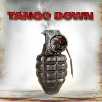 Purchase Tango Down - Take One