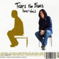 Purchase Tears for Fears - Secret World