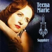 Purchase Teena Marie - Sapphire