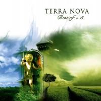 Purchase Terra Nova - Best Of + 5