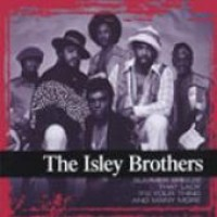 Purchase The Isley Brothers - Super Hits