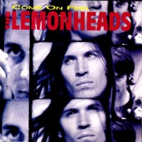 Purchase The Lemonheads - Come On Feel The Lemonheads