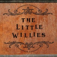 Purchase The Little Willies - The Little Willies