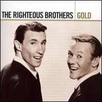 Purchase righteous brothers - Gold CD1