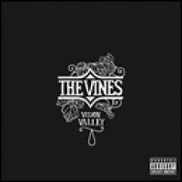 Purchase The Vines - Vision Valley