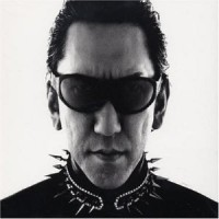 Purchase Tomoyasu Hotei - Doberman