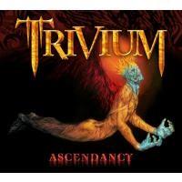 Purchase Trivium - Ascendancy