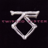 Purchase Twisted Sister - The Best Of