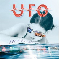 Purchase UFO - Showtime (cd 2)