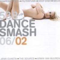 Purchase VA - 538 Dance Smash Hits, Vol. 2