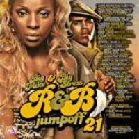 Purchase VA - Big Mike & Big Stress - R&B Jumpoff 21