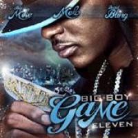 Purchase VA - Big Mike - The Big Boy Game 11