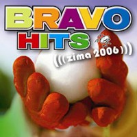 Purchase VA - Bravo Hits Zima 2006 (Cd 1)
