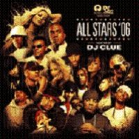Purchase VA - Def Jam Music Group - All Stars 06