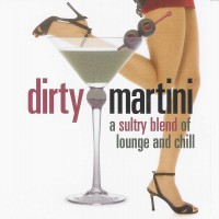 Purchase VA - Dirty Martini