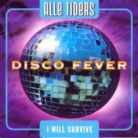 Purchase VA - Disco Fever