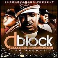 Purchase VA - Dj Capone - Classics From Da Block