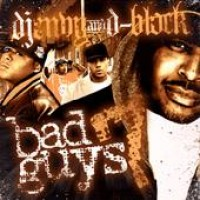 Purchase VA - Dj Envy & D-Block - The Bad Guys Pt. 7