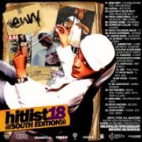 Purchase VA - Dj Envy - Hitlist 18
