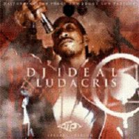 Purchase VA - Dj Ideal & Ludacris - The Dtp Mixtape