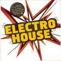 Purchase VA - Electro House (Cd 1)