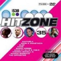Purchase VA - Hitzone 35
