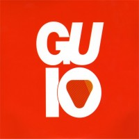 Purchase VA - Global Underground 10 (Cd 1)