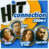 Purchase VA - Hit Connection 2006 Volume 1