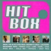 Purchase VA - Hitbox 2006 Volume 1