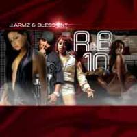 Purchase VA - J. Armz - R&B Vol. 10