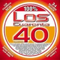 Purchase VA - Los Cuarenta Summer 2006 (Cd 1)