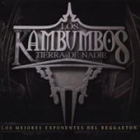 Purchase VA - Los Kambumbos