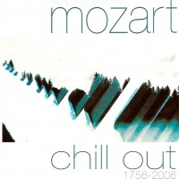 Purchase VA - Mozart Chill Out 1956-2006