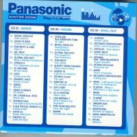 Purchase VA - Panasonic Winter 2006 Play The Music (Cd 1)
