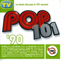 Purchase VA - Pop 101 Collection '90, Vol. 1