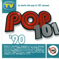 Purchase VA - Pop 101 Collection '90, Vol. 2