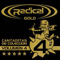 Purchase VA - Radical Gold: Cantaditas De Coleccion Vol. 4 (Cd 2)