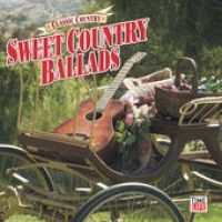 Purchase VA - Sweet Country Ballads