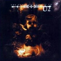 Purchase VA - The Ultimate Tribute To U2 (Cd 2)