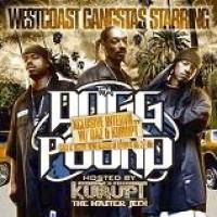 Purchase VA - Westcoast Gangstas Starring - Tha Dogg Pound