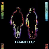 Purchase 1 Giant Leap - 1 Giant Leap