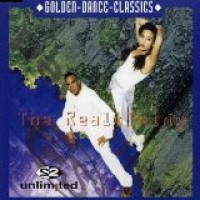 Purchase 2 Unlimited - The Real Thing